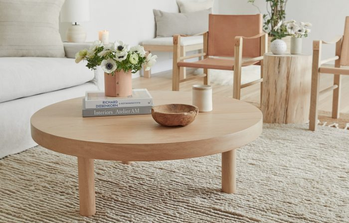 5 Accent Pieces That Will Transform Your Entire Home