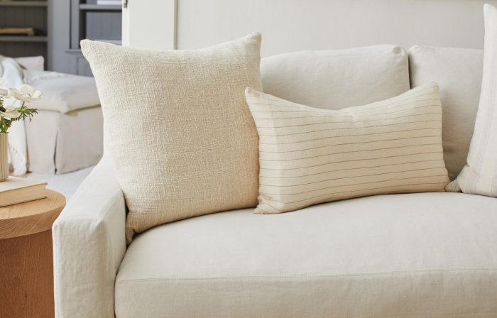 Recreate Jenni's Interior Style With These Home Essentials