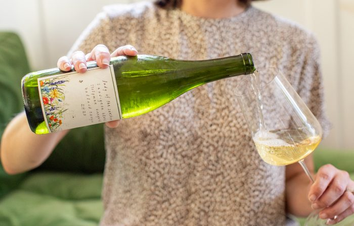 The Complete Guide to Buying & Trying Summer Wine