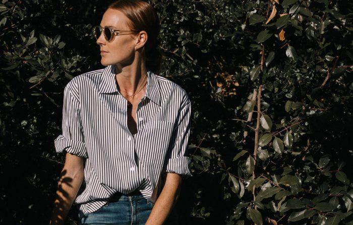 3 Wardrobe Basics That Every Woman Needs