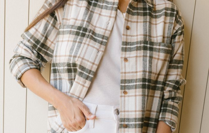 3 Fall Outfits That Define Seasonal Style
