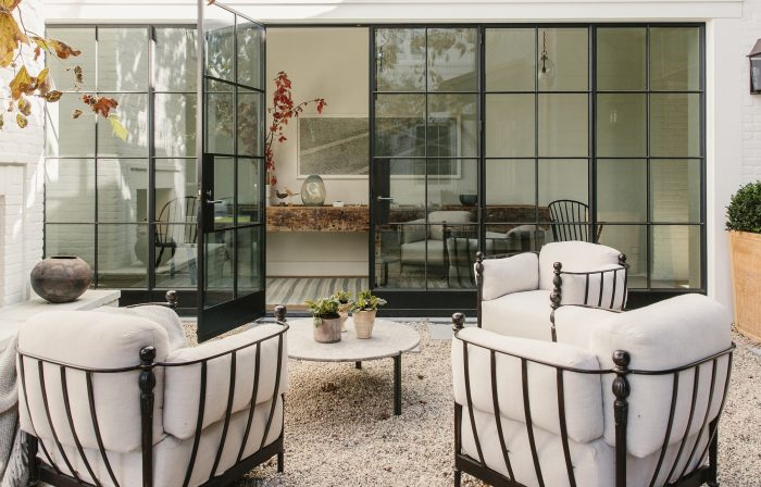 How to Design Your Space Like LA's Leading Interior Designers