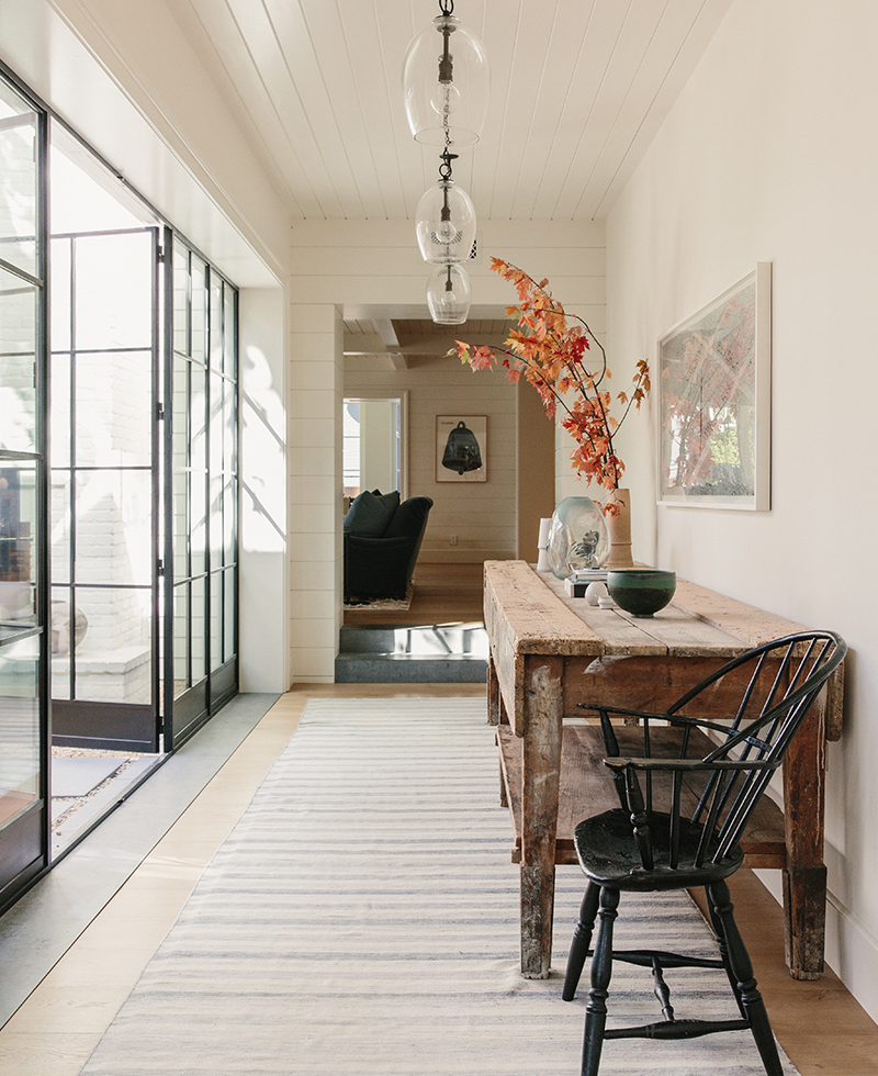 The Sister Duo Behind LA's Most Captivating Interiors